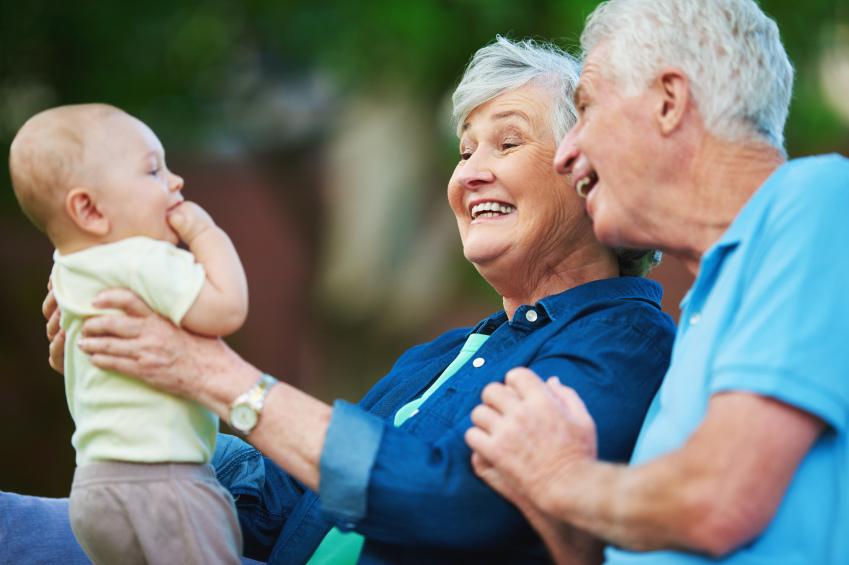Informações sobre saúde para todas as fases da sua vida. Foto: Istok