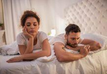 Mitos e verdades sobre infertilidade