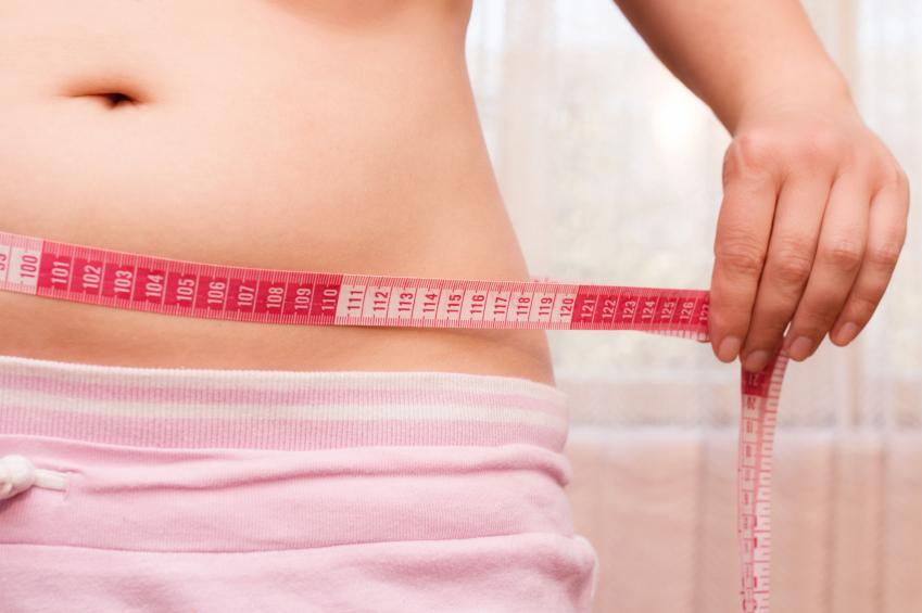 Qual é a melhor forma de perder barriga?