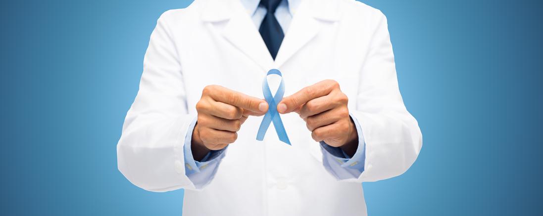 cânceres mais comuns em homens
