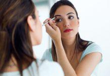 Como fazer uma boa maquiagem