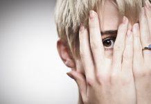 Como perder a timidez