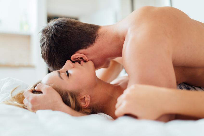 Diferença entre ejaculação e orgasmo
