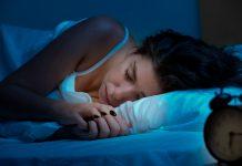 Dormir demais é doença