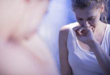 Sintomas de gravidez nos primeiros dias