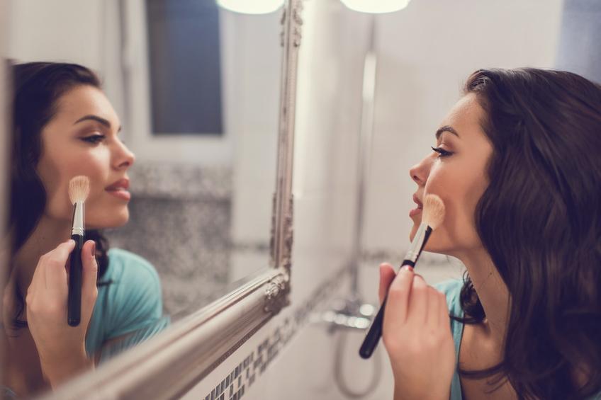 Dicas práticas de beleza