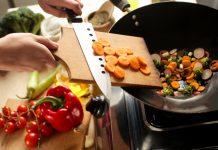 Dicas práticas de cozinha