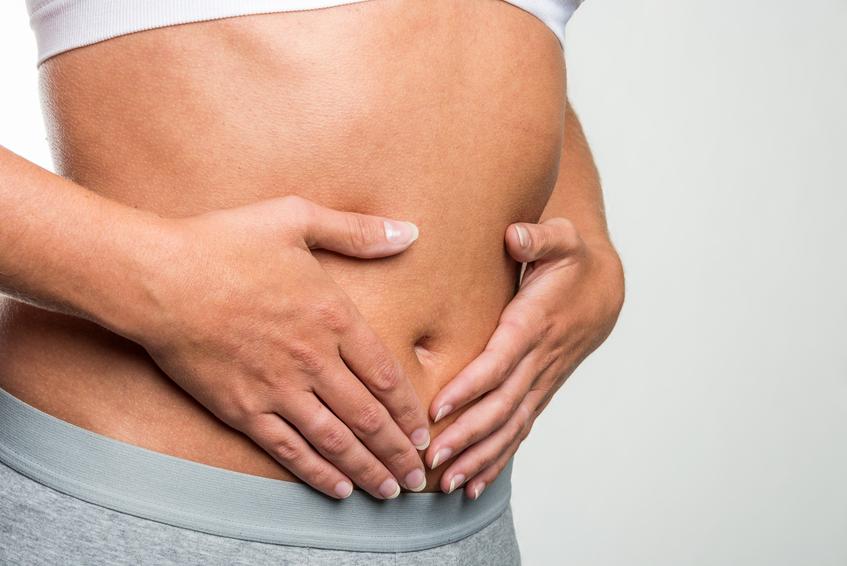Setembro Verde: Sabe como prevenir o câncer de intestino. (Foto: Istock)