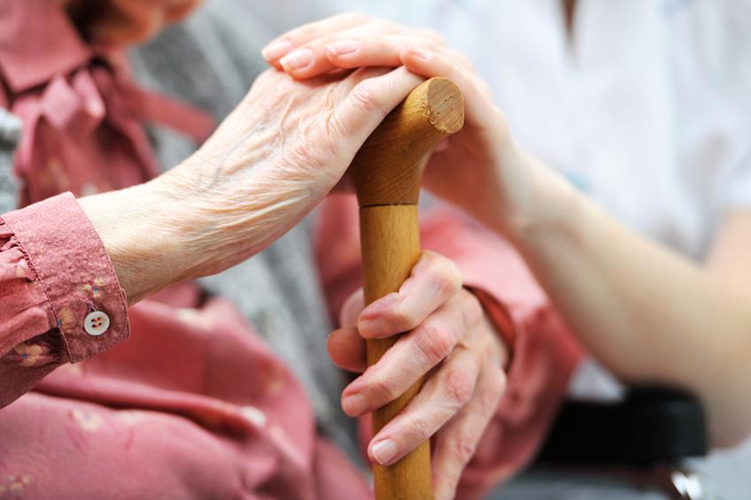 Entenda a osteoporose: como prevenir a doença.