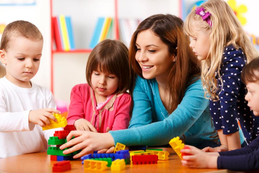 Confira dicas para acertar no presente de Dia das Crianças. (Foto: Istock)