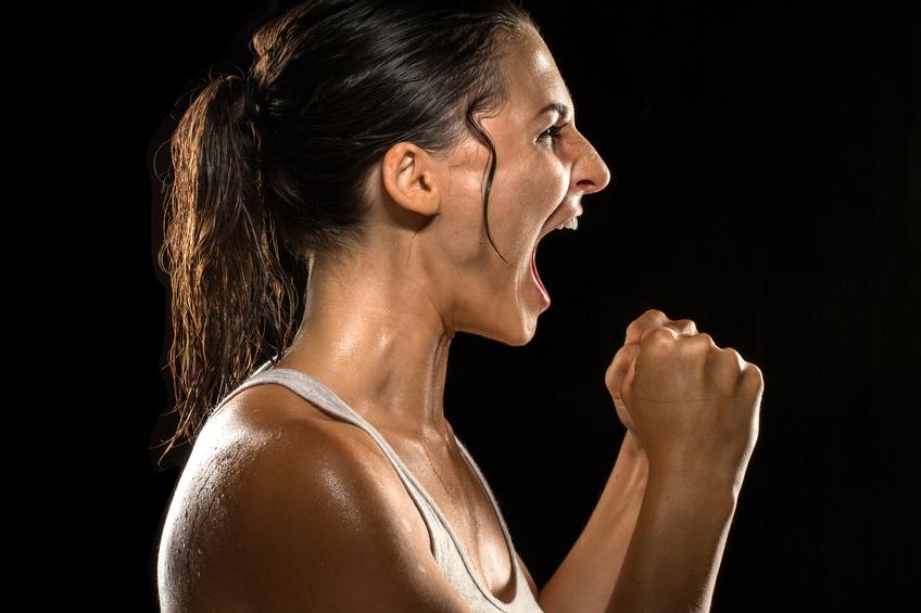 Entenda a relação do estresse e exercícios físicos com ataque cardíaco. (Foto: Istock)