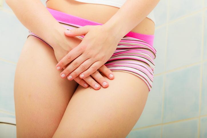 Saiba como preservar a saúde feminina no verão. (Foto: Istock)