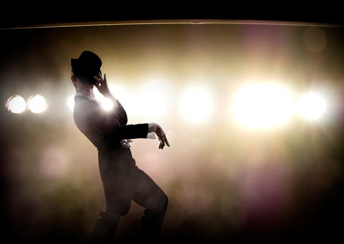 Conheça a modalidade Broadway Dance. (Foto: Istock)