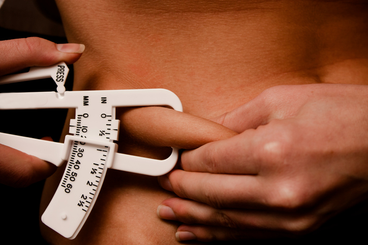 Entenda os tipos de gordura presentes no organismo e suas funções. (Foto: Istock)