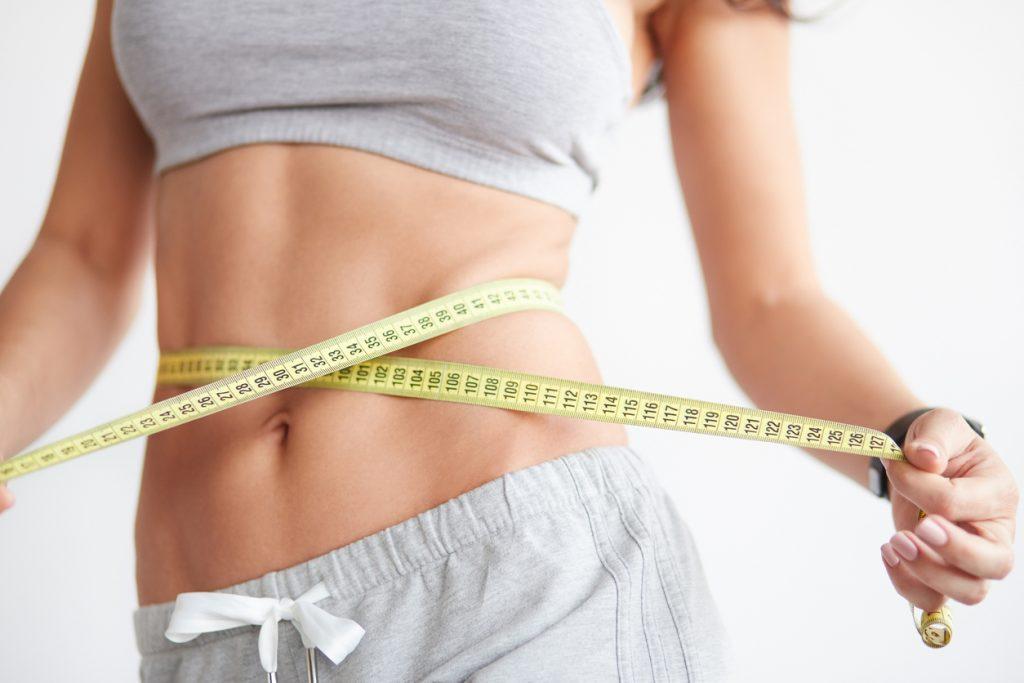 O que fazer para diminuir a barriga