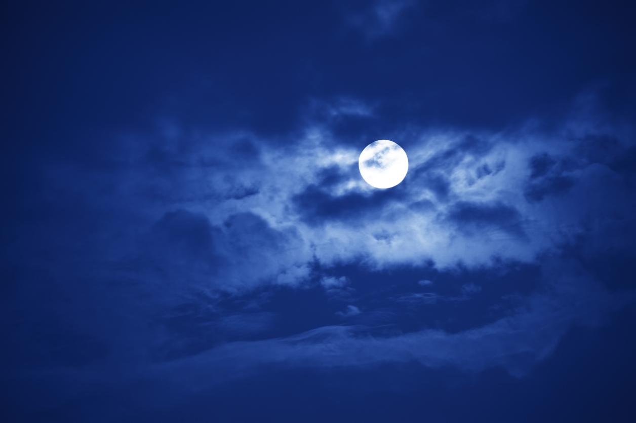 a0c5c05d0 Saiba mais sobre a influência da lua e suas fases na nossa vida